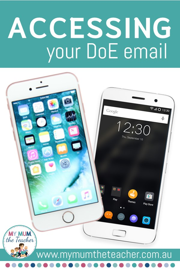 access-your-doe-email-on-iphone-and-andoid