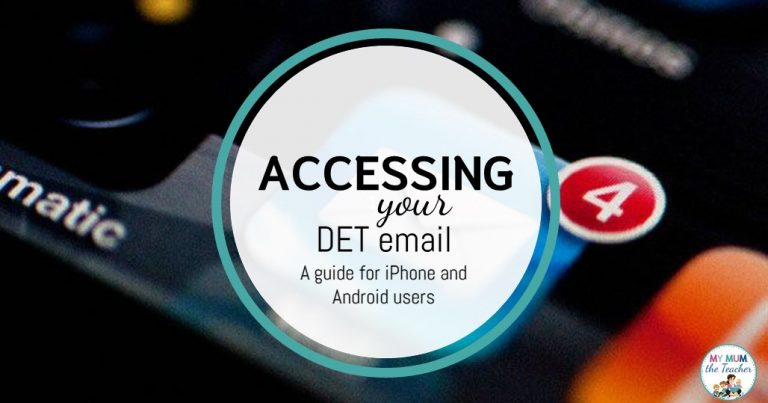 access-your-det-email-on-iphone-and-android