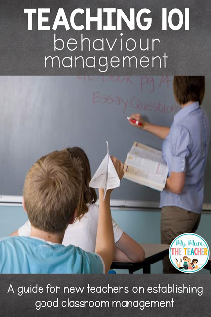 classroom-behaviour-managment-post-image