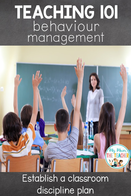 classroom-teaching-behavior-management-guide