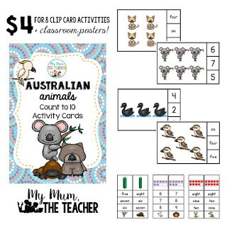 math-clip-cards-to-10-sample-view