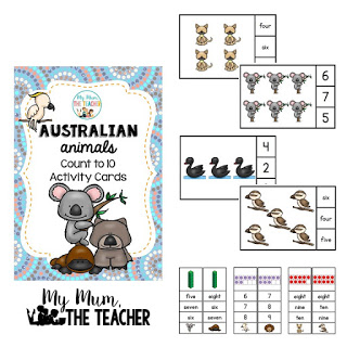 australian-animals-math-clip-cards-count-to-10-sample