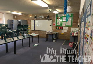 classroom-tour-front-of-class