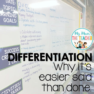 differentiation-why-its-easier-said-than-done