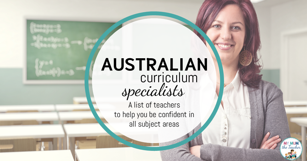 australian-curriculum-teachers