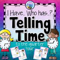teaching-time-activities-telling-time-i-have-who-has