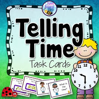 teaching-time-activities-telling-time-task-cards
