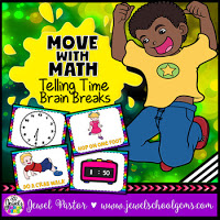 telling-time-activities-brain-breaks