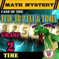 telling-time-activities-mystery-game