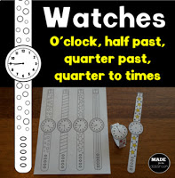 teaching-time-activities-watch