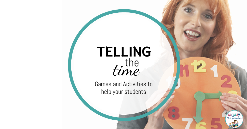 telling-the-time-activities-and-games-for-kids