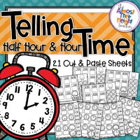 teaching-time-activities-telling-half-hour-and-hour