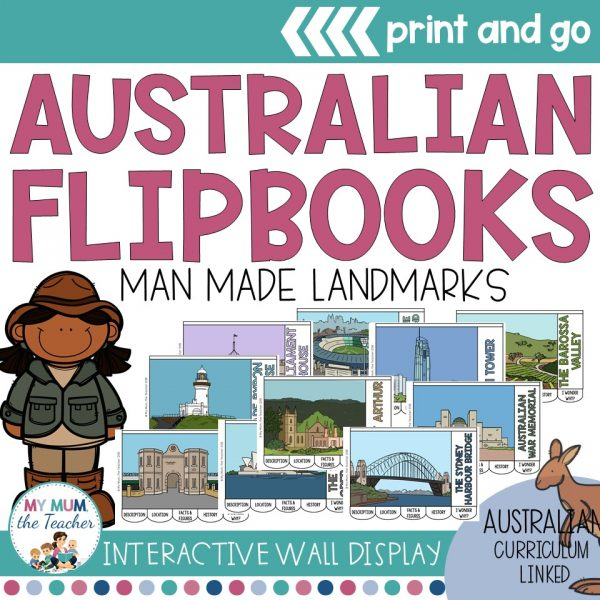 Australian-man-made-wonders-flipbook