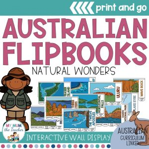 Australian-natural-wonders-flipbooks