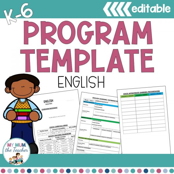 english-program-template-primary-cover