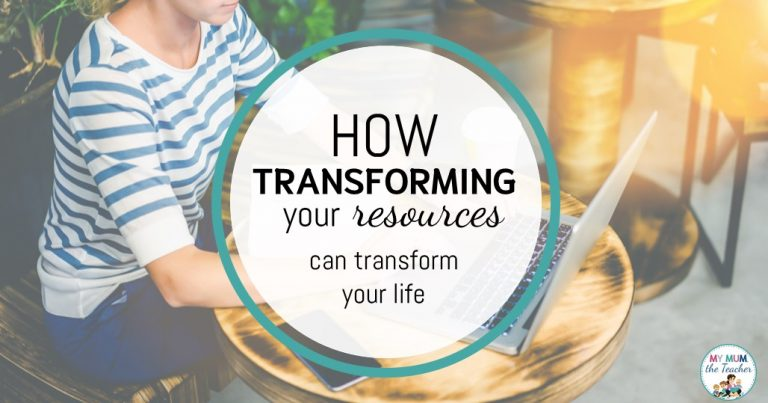 transforming-your-resources-can-transform-your-life