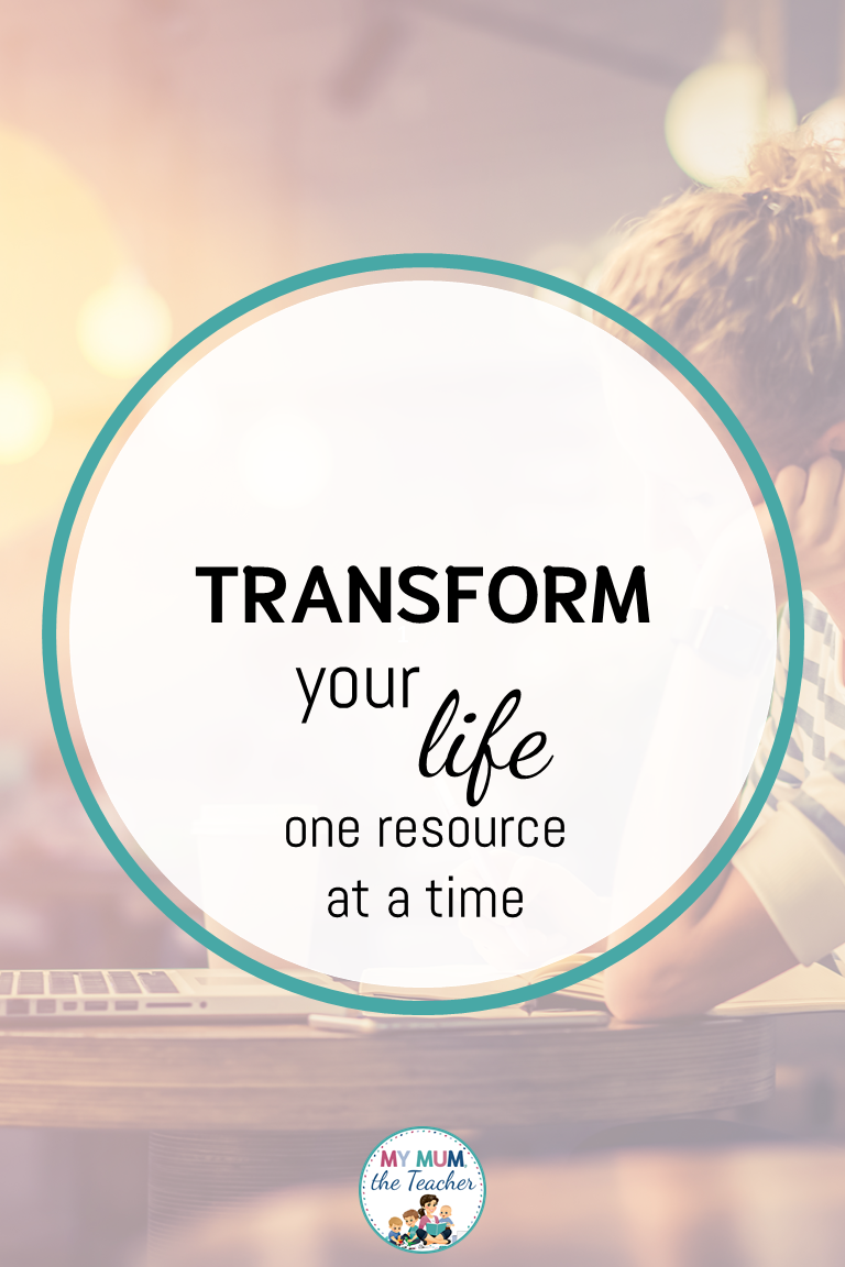 transform-your-resources-transform-your-life