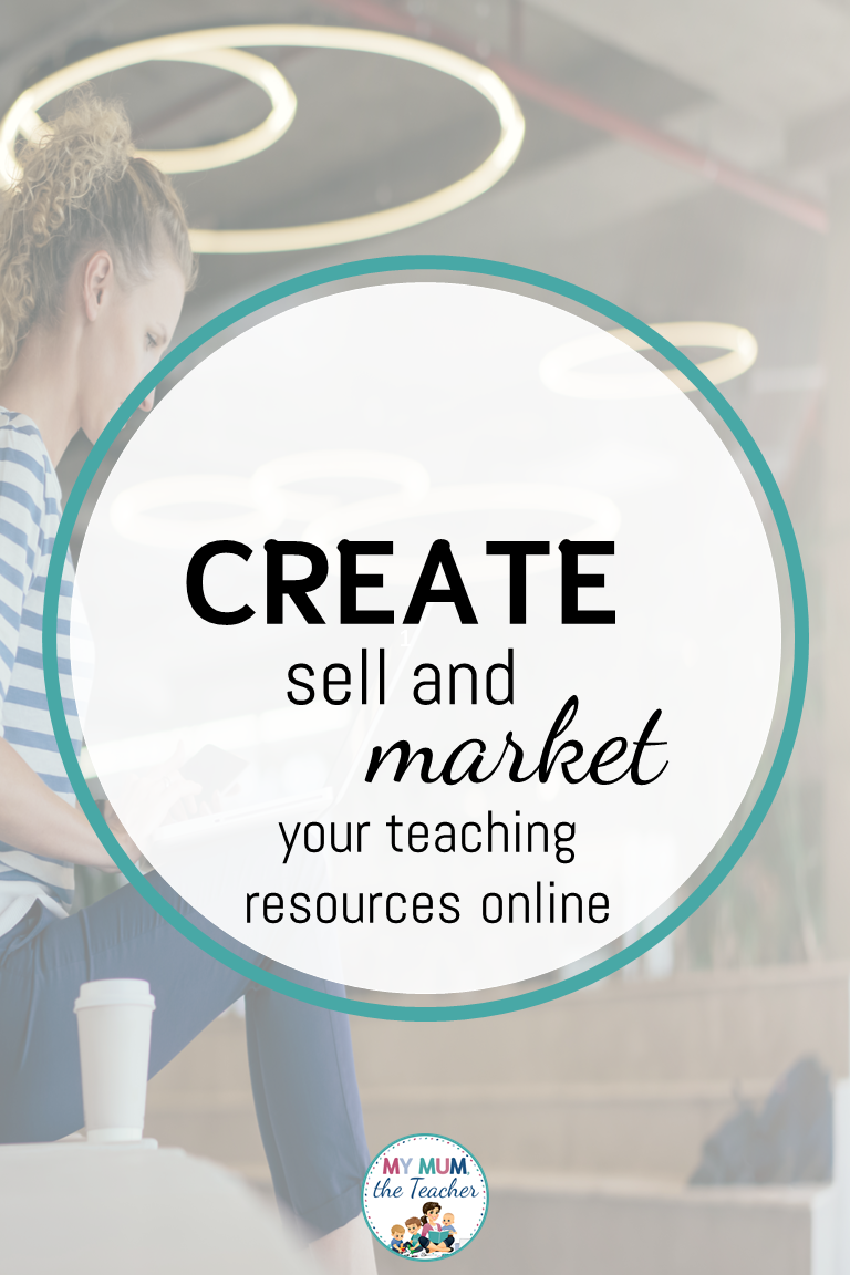 create-sell-and-market-your-resources