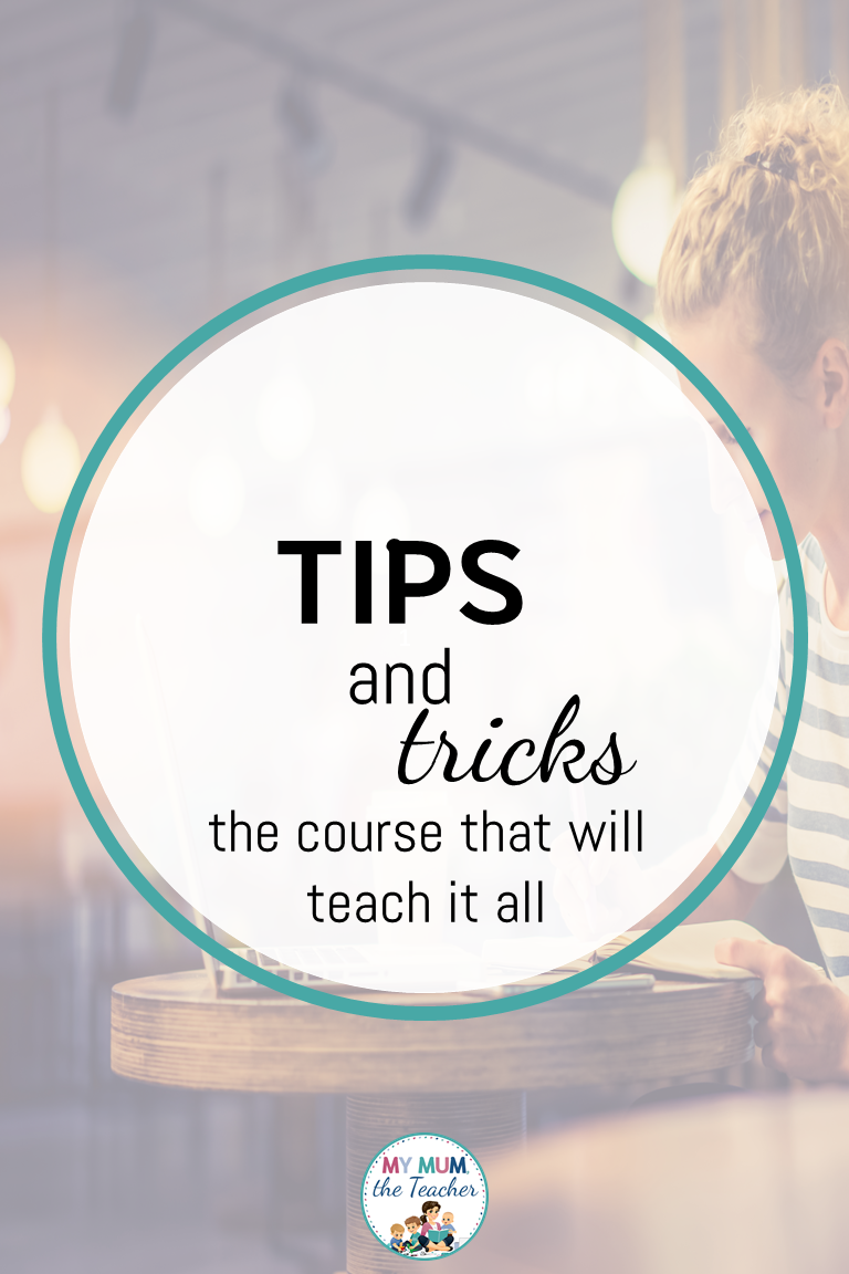 tips-and-tricks-to-transform-your-resources