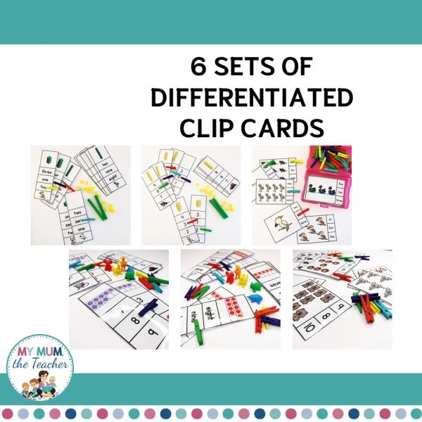 count-to-10-clip-cards-australian-animals2
