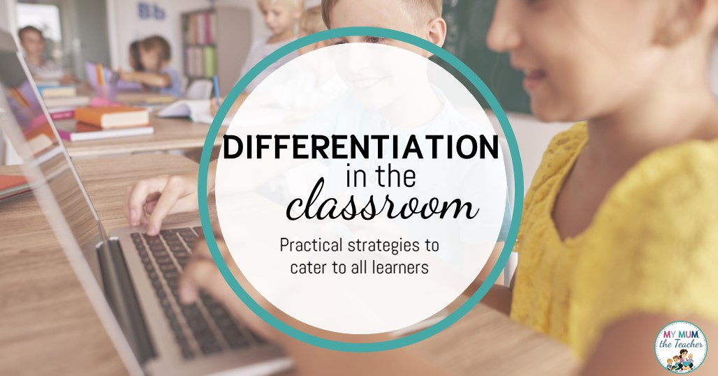differentiation-strategies-for-the-classroom