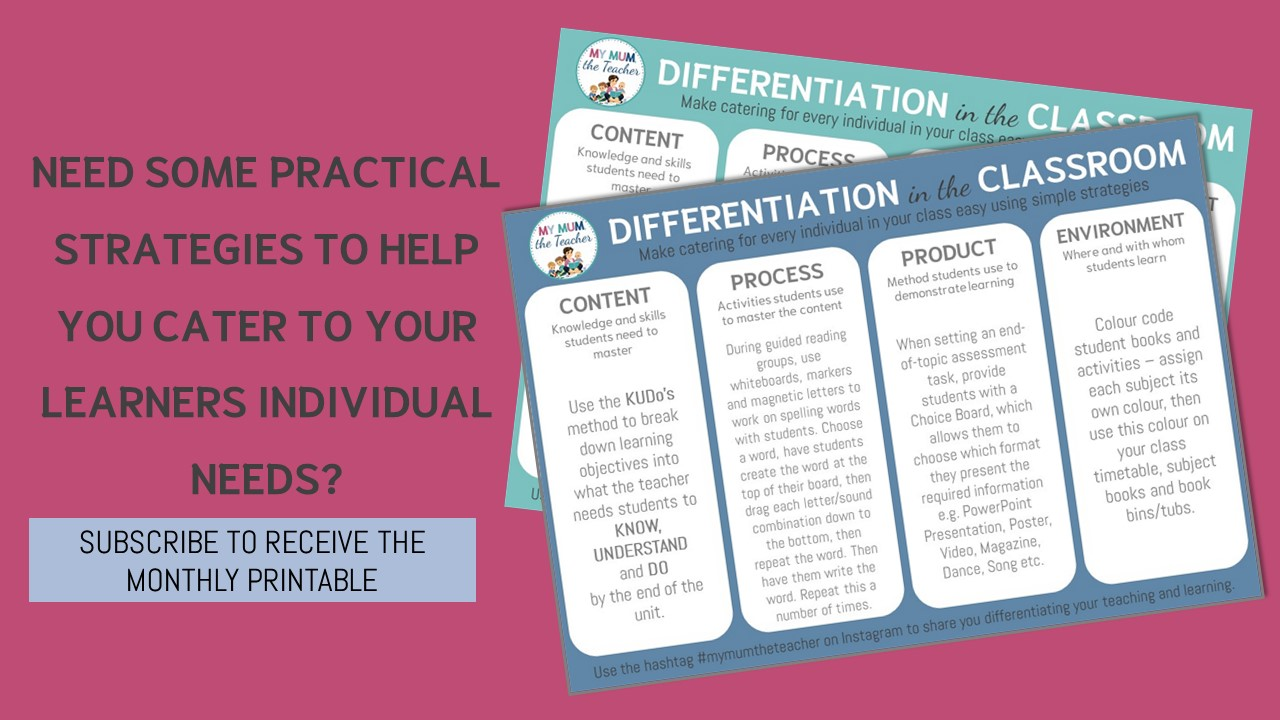 practical-differentiation-strategies-button