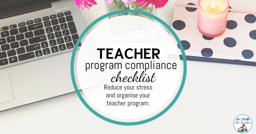 teacher-program-compliance-checklist-blog