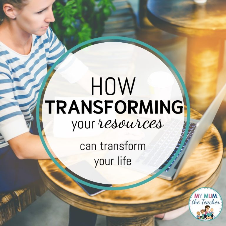 transforming-your-teacher-resources-cover