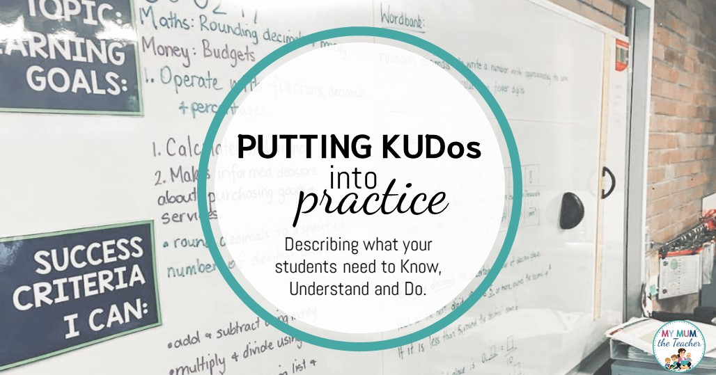 kudos-in-practice-differentiation-strategies