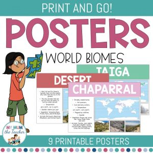 sustainable-biomes-bulletin-board-posters-cover