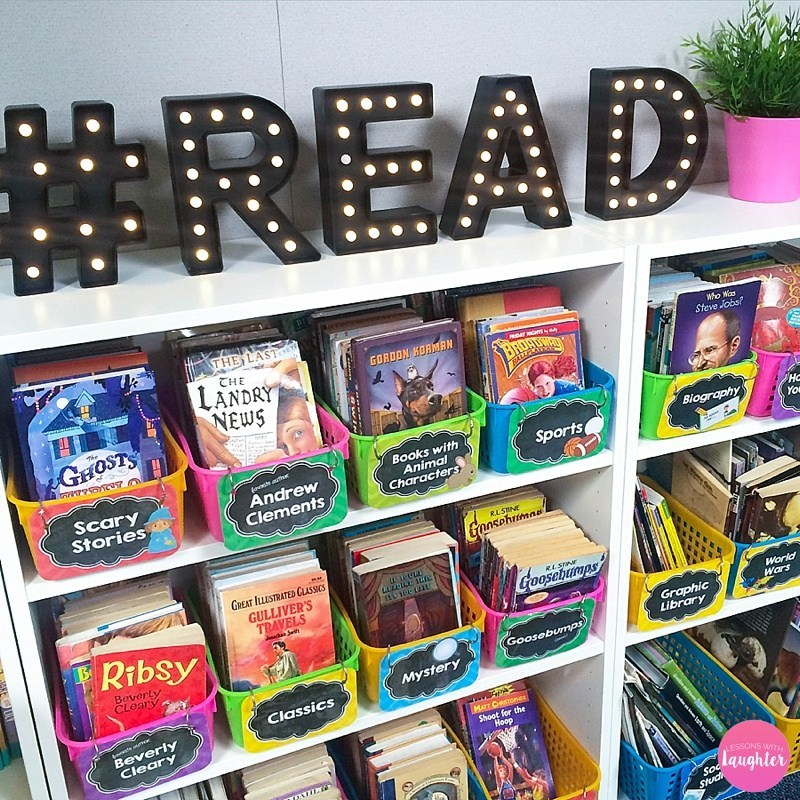setting-up-your-classroom-equipment-storage-classroom-library-baskets