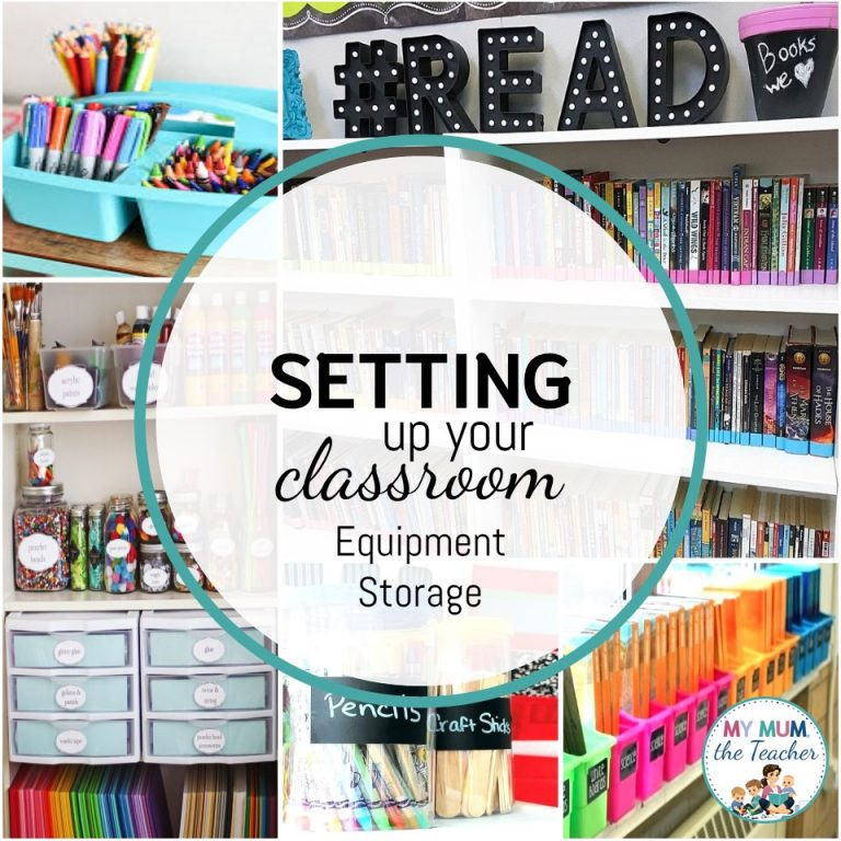 setting-up-your-classroom-equipment-storage-cover