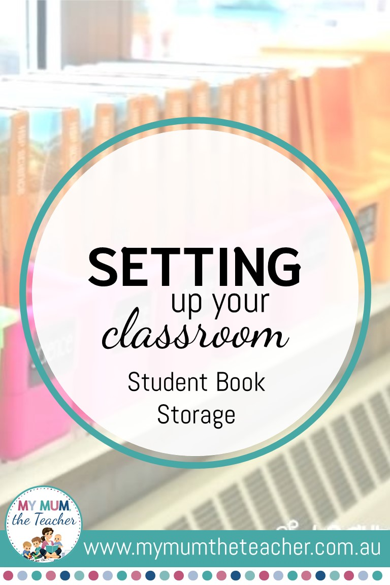 setting-up-your-classroom-equipment-student-book-storage
