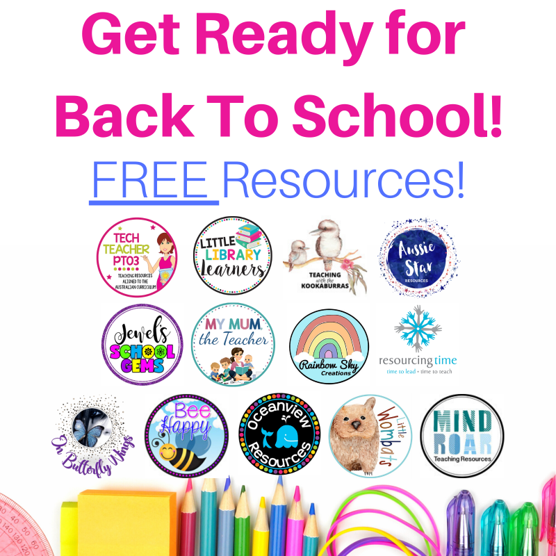 back-to-school-free-resources-signup
