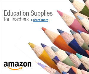 Teaching Supplies