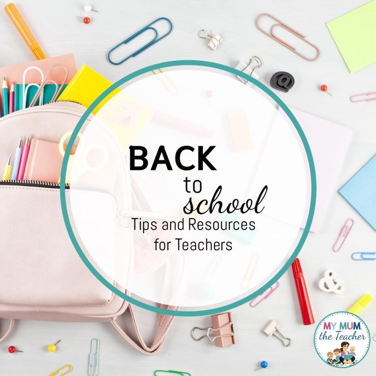 back-to-school-tips-and-resources