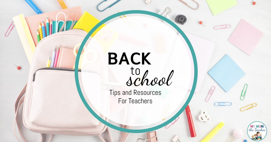 back-to-school-tips-and-resources-for-teachers