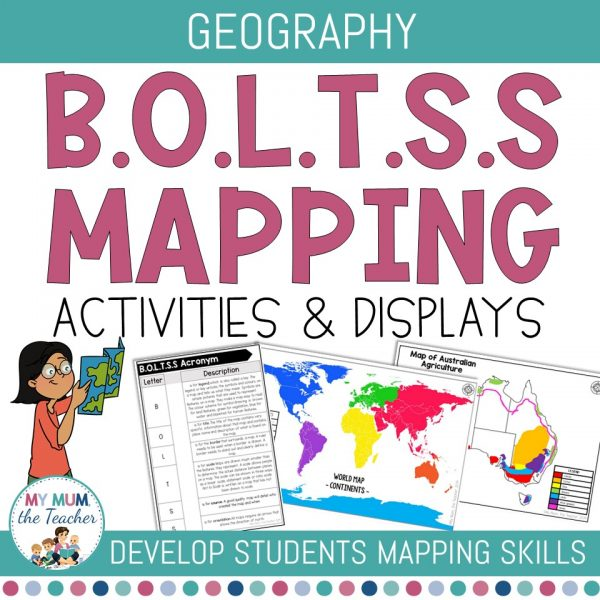 boltss-geography-mapping-activities-cover