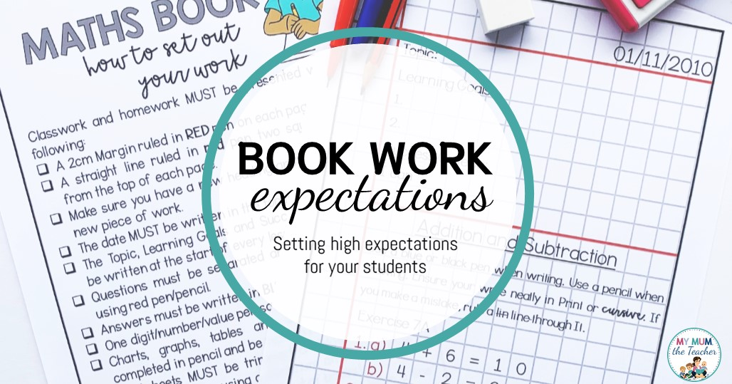 book-work-expectations-high-expectations