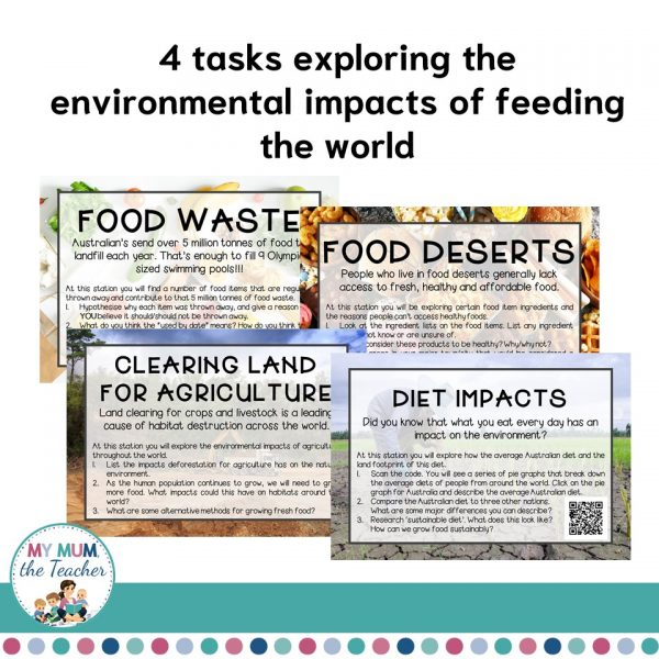 sustainable-biomes-impacts-of-feeding-the-world-task-cards-year-9-cover2
