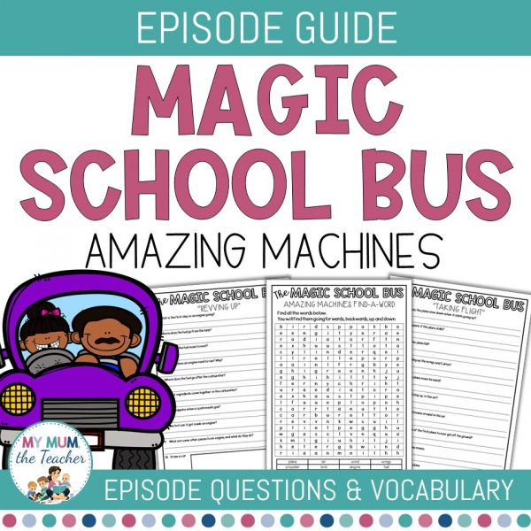 Magic-School-Bus-Amazing-Machines