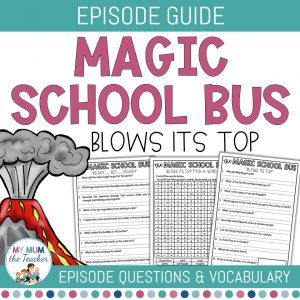 Magic-School-Bus-Episode-Guide-Blows-its-Top