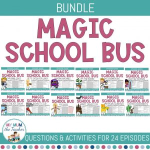 Magic-School-Bus-Episode-Guide-Bundle