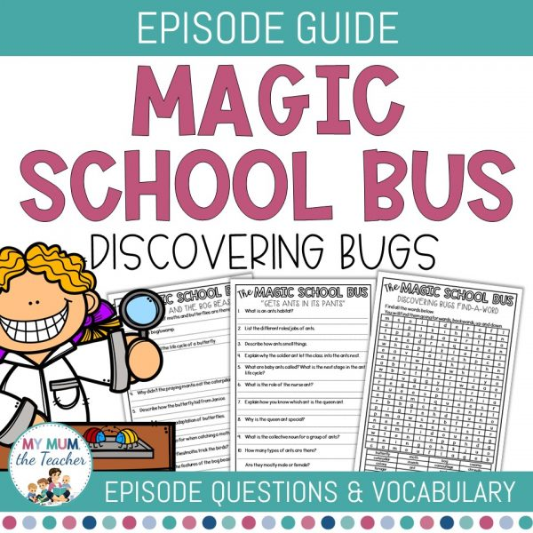 Magic-School-Bus-Episode-Guide-Discovering-Bugs