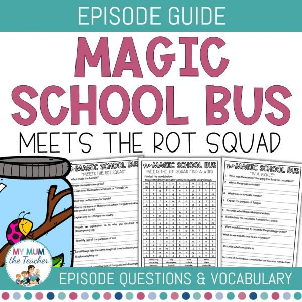 Magic-School-Bus-Meets-the-Rot-Squad