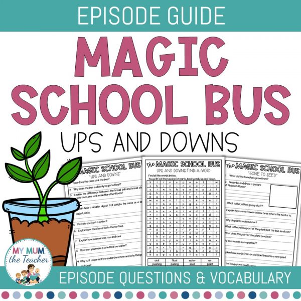 Magic-School-Bus-Ups-and-Downs