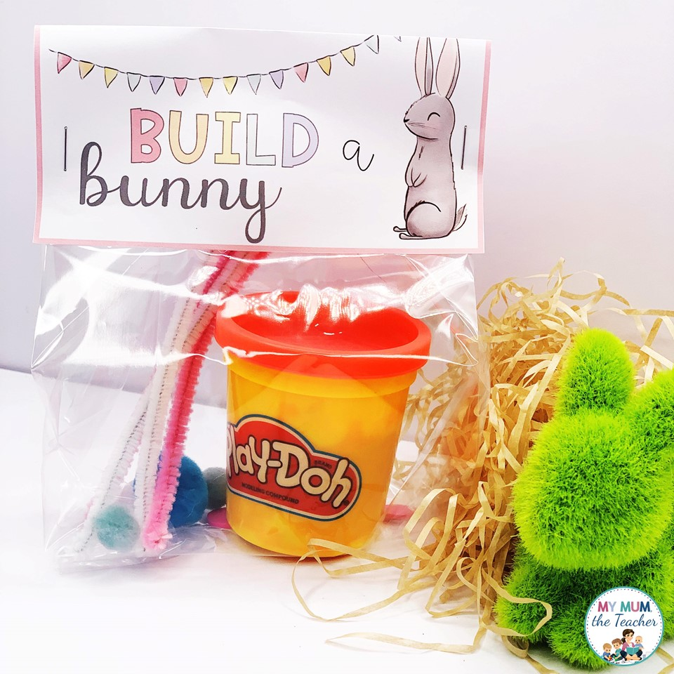 build-a-bunny-tags