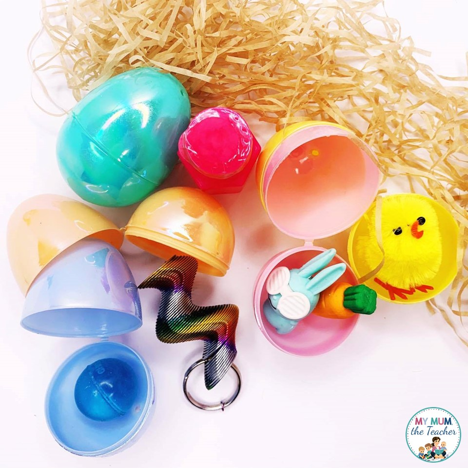 easter-gift-ideas-fillable-eggs