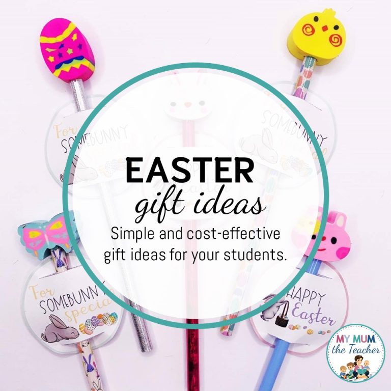easter-gift-ideas-for-your-students-cover