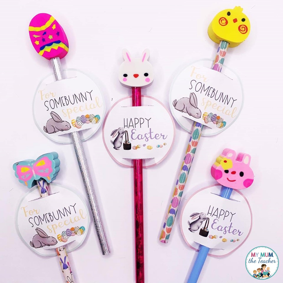 easter-gift-tags-pencils